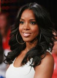 long hairstyles black hair women hairstyles long black women
