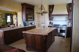kitchen island with drawers kitchen remodels custom cabinetry much ado about kitchens