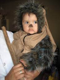 Ewok Halloween Costume Baby 48 Star Wars Images Starwars Random Stuff