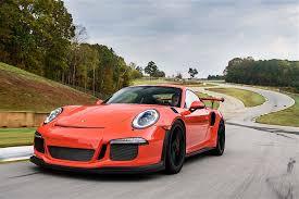 porsche 911 price 2016 porsche 911 gt3 rs specs 2016 2017 autoevolution