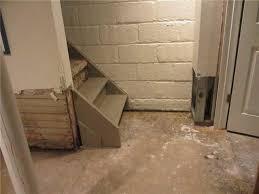 Waterproof Flooring For Basement Quality 1st Basement Systems Basement Finishing Photo Album