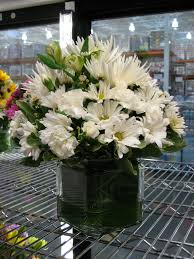 wedding flowers from costco can you order wedding flowers from costco if you used sam s club