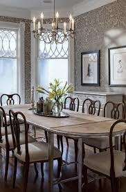 excellent elegant wallpaper for dining rooms 29 on dining room