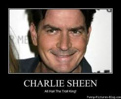 Charlie Sheen Memes - charlie sheen memes kappit