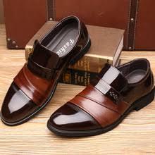 popular burgundy mens dress shoes buy cheap burgundy mens dress