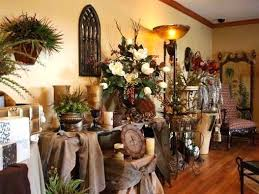 flower arrangements for home decor flower arrangements for home decor thomasnucci
