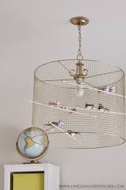 excellent birdcage light fixture 21 for your interior decor home mesmerizing birdcage light fixture 98 for your home decorating ideas with birdcage light fixture