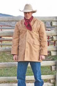 mens jackets u0026 vests