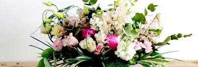 silk flowers wholesale floral supplier wholesale silk flowers nashville