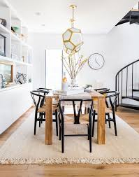 best 25 modern dining chairs ideas on modern dining