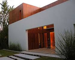 exterior colors for modern homes google search 675 pinterest