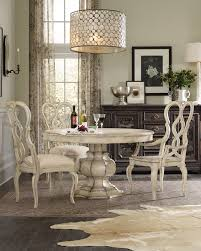 auberose hooker furniture