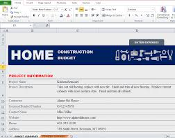 Construction Schedule Template Excel Construction Schedule Template Excel Free Excel Tmp