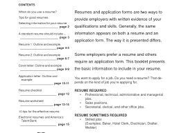 resume mla resume beautiful how to write a resume mla resume