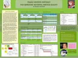 cara membuat proposal ide pemecahan masalah kesehatan daerah dtps simkesugm2011