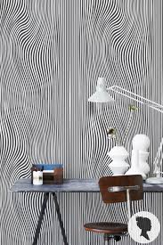 interior home wallpaper cool home wallpaper tinderboozt com