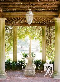 wedding venues cincinnati outdoor cincinnati wedding venue from jen jonah 2 elizabeth