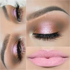 wedding makeup looks 31 beautiful wedding makeup looks for brides stayglam
