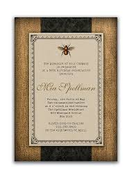 58 best digibuddha birthday invitations images on pinterest 30th