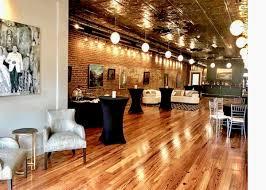 wedding venues in fredericksburg va new event space opens in downtown fredericksburg