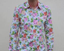 men u0027s dress shirts etsy