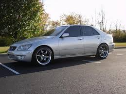 lexus is300 best turbo kit fs u002701 lexus is300 turbo 10 7 133 700whp 6spd 6speedonline
