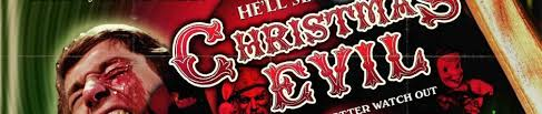 christmas evil u2013 2 guys u0026 a chainsaw