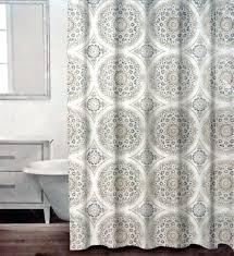 Shower Curtain Liner Uk - shower curtains dark shower curtain ideas dark brown hookless