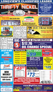 9 29 16 longview edition by longview thrifty nickel issuu