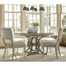 Pedestal Table For Sale Dining Tables Round Luxe Home Company