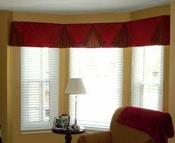 25 best valances for living room ideas on window