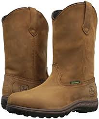 s deere boots sale deere shoes shipped free at zappos