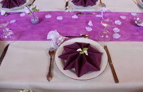 Chambre Prune Et Blanc by Une Petite Deco En Blanc Mauve Et Violet Amusement U0027votre