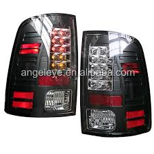 2005 dodge grand caravan tail light assembly tail l for dodge wholesale for dodge suppliers alibaba