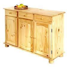 buffet de cuisine en bois buffet cuisine en bois photos de conception de maison brafketcom