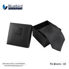 tie boxes tie boxes unique custom printed tie boxes wholesale