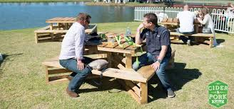 Picnic Bench Hire Picnic Tables Hire