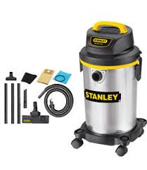 Costco Vaccum Cleaner Stanley Stainless Steel Wet Dry Vac 30 At Costco Backpacking Light