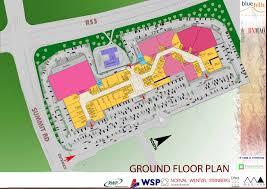 floor plan of a shopping mall shopping center floor plan unusual blue hills centre danie joubert