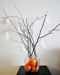 little sloth halloween ghost tree