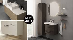 bathroom furniture dansani co uk
