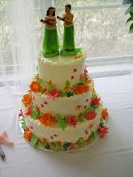 birthday cakes u0026 wedding cakes lemonjellycake part 175