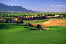 New Mexico travel clubs images The golf travel guru june 2015 jpg