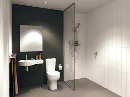 bathroom decorating ideas for apartments apartment bathroom decorating ideas exquisite apartment bathroom