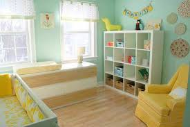 room ideas for nursery shoise com