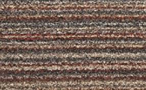 Dirt Trapper Rug 80cm X 100cm Hug Rug Candy Stripe Design The Best Quality