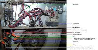 pcbfm131 wiring diagram hvac wiring diagrams u2022 wiring diagram