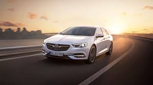opel insignia 2014 interior 2018 buick regal teased with all new opel insignia