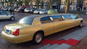 hummer sedan limousine or hummer airport transfer one way amsterdam city tours
