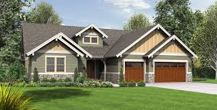 mascord house plan 1245c the lincoln